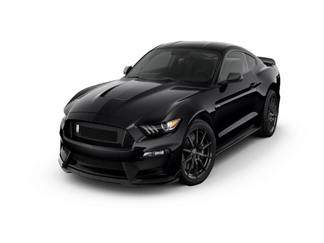 1fa6p8jz7h5523201 2017 ford mustang shelby gt350 black recaro nav. Black Bedroom Furniture Sets. Home Design Ideas