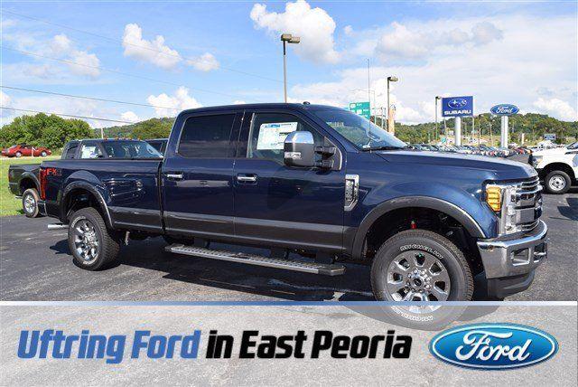 1ft7w2b68heb13378 2017 ford super duty f 250 srw 0 blue jeans crew cab pickup regular unleaded v