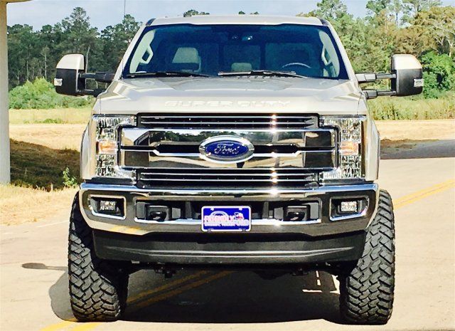 Lifted F250 For Sale 2017 2018 Best Cars Reviews