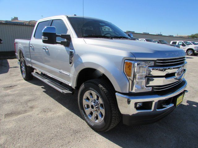 1ft7w2bt3heb89743 2017 ford super duty f250 lariat 5 miles silver crew cab pickup intercooled turb. Black Bedroom Furniture Sets. Home Design Ideas