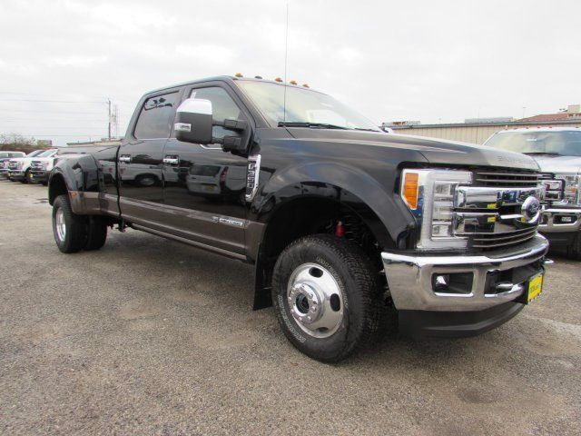 ford f350 super duty diesel for sale 2017 2018 2019 ford price release date reviews. Black Bedroom Furniture Sets. Home Design Ideas