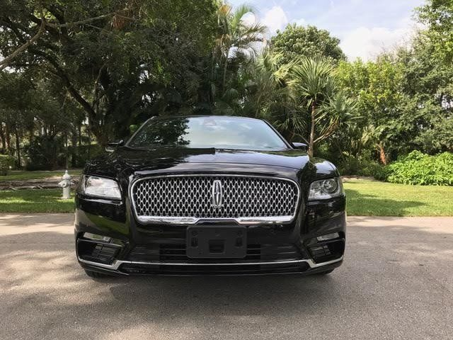 1ln6l9uk4h5605182 2017 lincoln continental premier livery 150k mile warranty lease to own. Black Bedroom Furniture Sets. Home Design Ideas