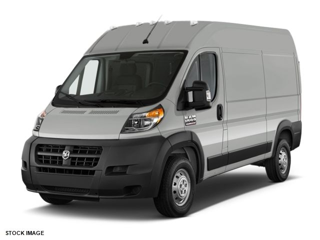 afeb98bc82 PrevNext. Condition  New  Make  Ram  Model  ProMaster  SubModel  1500 136 WB   Type  Van  Year  2017 ...