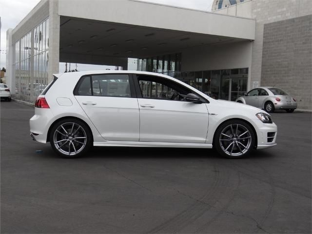 2017 golf r owners manual