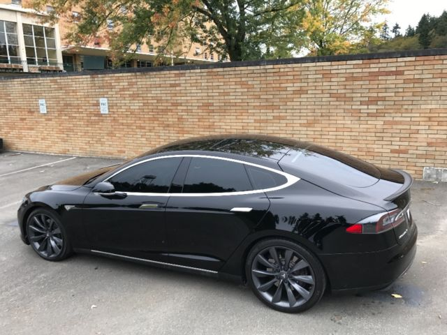 Life With Tesla Model S Extended Warranty Tricky Owners & More Updates