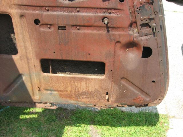 18 12345678 34 ford tudor sedan 1934 2 door by detroit for 1934 ford door