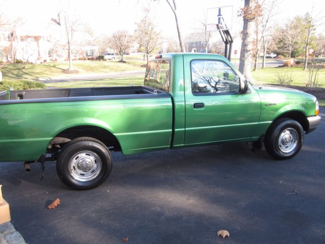 Ford Ranger Bed Size 28 Images Lil Ford Express Truck Quot Customized F100 Ranger Short Bed