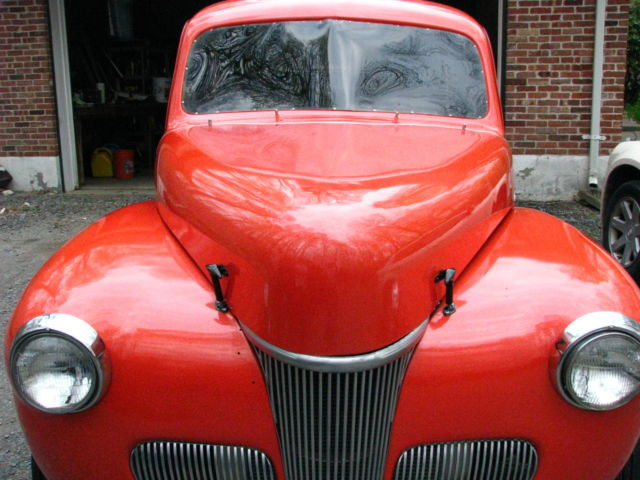 xxxxxxx - ALL STEEL NOSTALGIA GASSER RACE CAR OR STREET 355