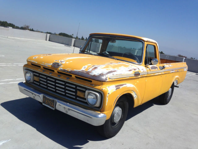 1999 Ford F250 Cars Trucks By Owner Vehicle 2017 2018