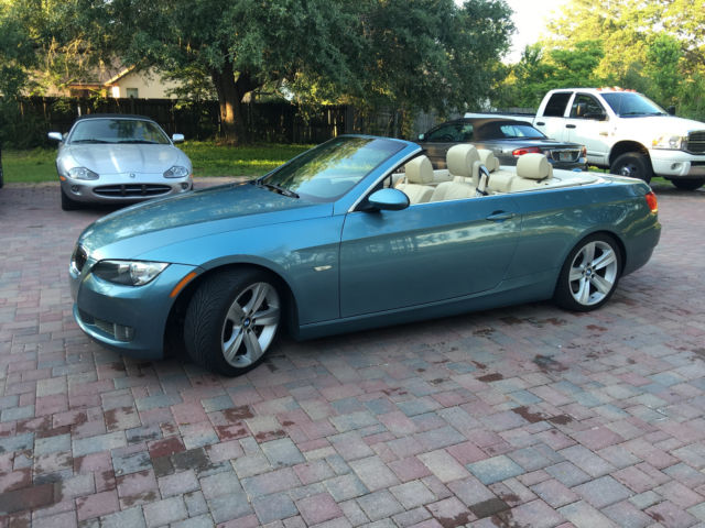 Used 2008 Bmw Values Nadaguides | Autos Post