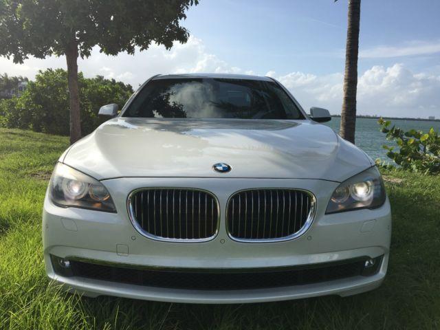 wbakb4c55bc392893 bmw 740li certified pre owned bmw warranty 100 000 miles white pearl color. Black Bedroom Furniture Sets. Home Design Ideas