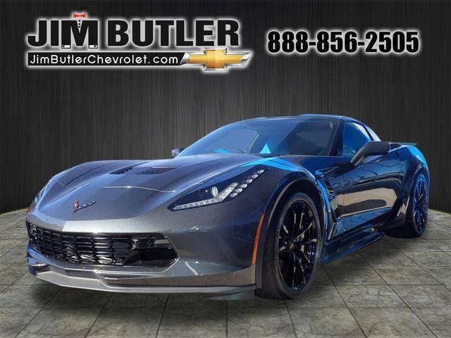 1g1y12d77h5300239 brand new 2017 chevrolet corvette grand sport collectors edition 239. Black Bedroom Furniture Sets. Home Design Ideas