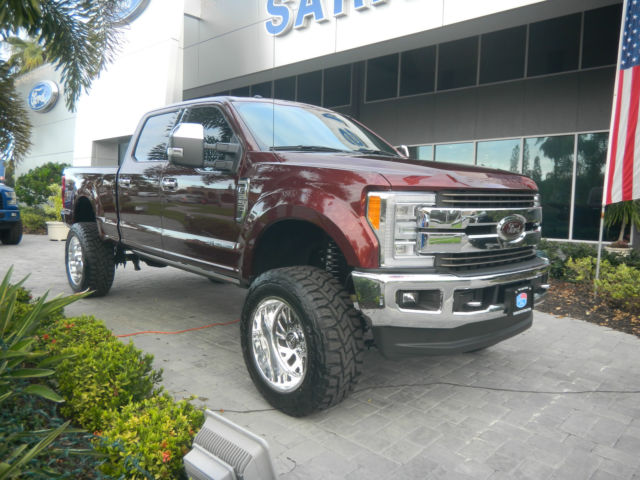 2017 ford king ranch truck 2018 2019 2020 ford cars. Black Bedroom Furniture Sets. Home Design Ideas
