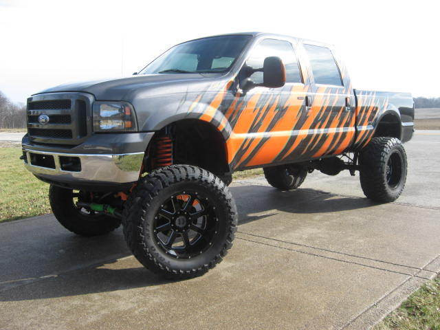 Ford F  Nicest On Ebay For Sale In Vincennes Indiana United States