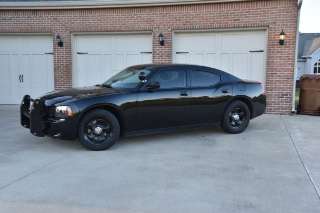 2010 dodge charger police interceptor for sale autos post. Black Bedroom Furniture Sets. Home Design Ideas