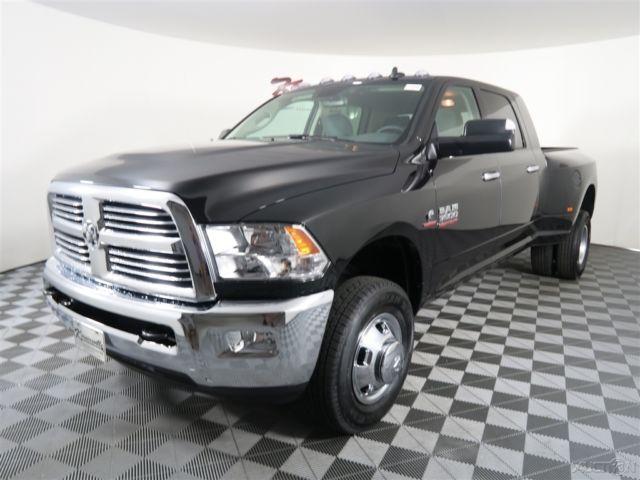 3c63rrll1gg267156 easy finance new 2016 dodge ram 3500 dually pickup truck 4x4 aisin remote start. Black Bedroom Furniture Sets. Home Design Ideas