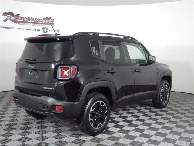 zaccjbct7gpd28970 easy financing new black 2016 jeep. Black Bedroom Furniture Sets. Home Design Ideas