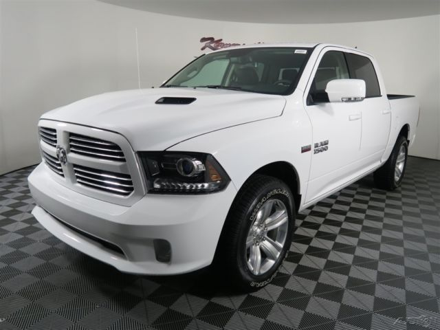 1c6rr6mt7gs333399 easy financing new white 2016 dodgeram 1500 pickup truck rwd with nav leather - White Dodge Ram Truck