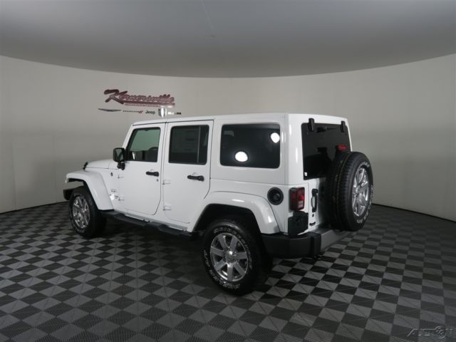 1c4bjweg8hl516518 Easy Financing New White 2017 Jeep