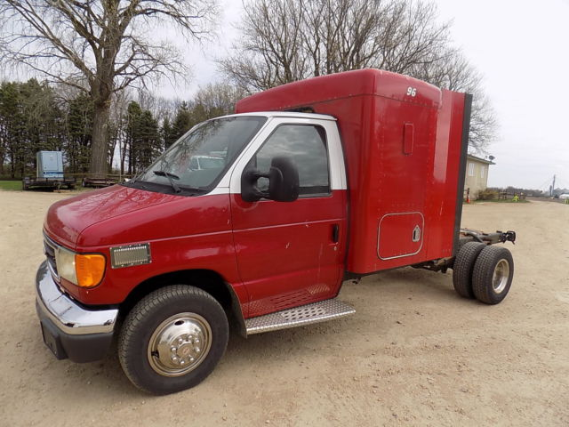 Riverside Ford Macon >> Ford Truck For Sale Used | Autos Post