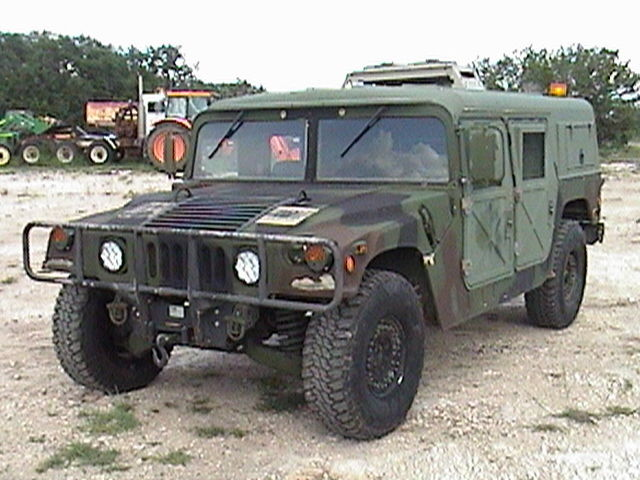 11111111111111111 humvee hummer h1 military m998 most military upgraded hmmwv available. Black Bedroom Furniture Sets. Home Design Ideas