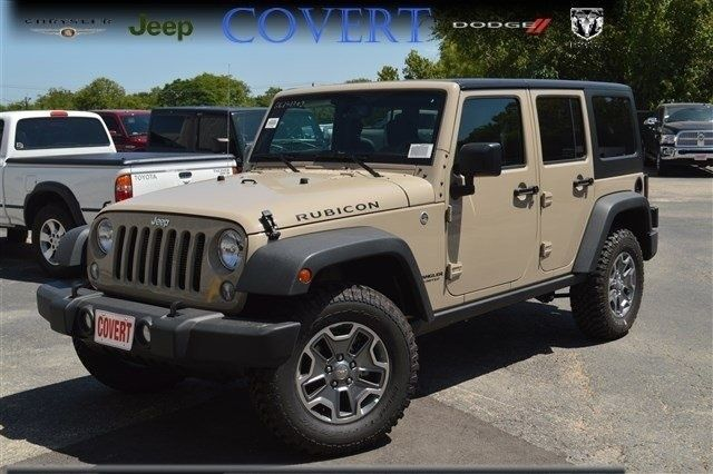 Jeep unlimited rubicon for sale autos post