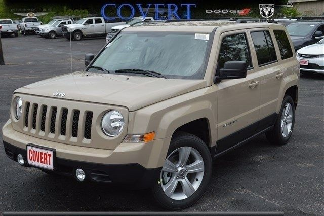 Jeep Renegade Receives Night Eagle Special Edition 104162 additionally Kuat Skinny Cargo Basket together with Unknown Face Symbol also Quick Spin 2016 Jeep Cherokee Overland 4x4 likewise Jeep Apresenta Quatro Propostas De. on gray jeep cherokee
