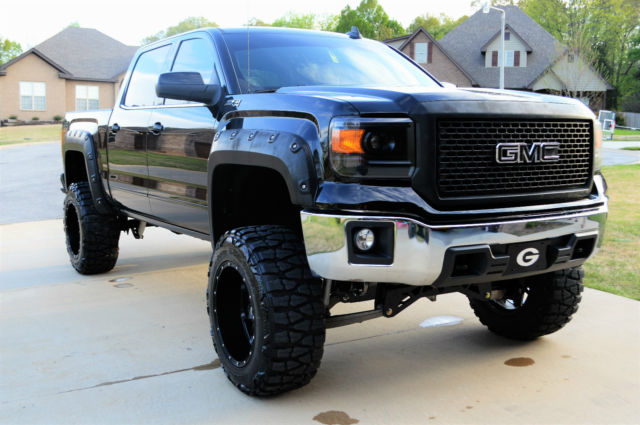 2015 gmc sierra 1500 for sale in jonesboro arkansas united states. Black Bedroom Furniture Sets. Home Design Ideas