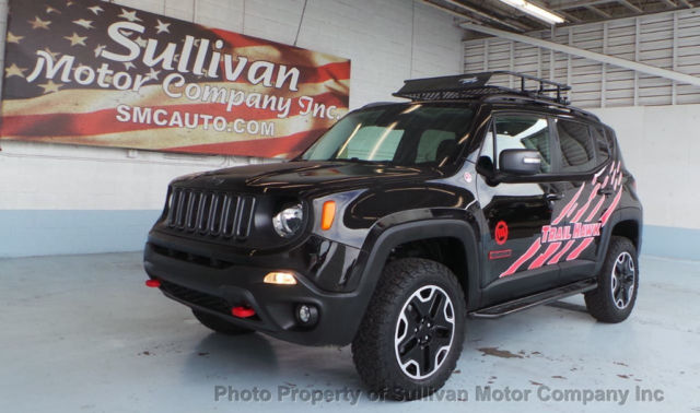 Lifted Jeep Renegade >> ZACCJBCT9FPB21561 - LIFTED SUPER CLEAN JEEP RENEGADE ___ HUGE JEEP SALE WE TAKE TRADES