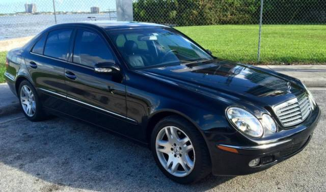 Wdbuf70j93a342934 mercedes benz e500 mercedes benz e500 for Mercedes benz e500 for sale