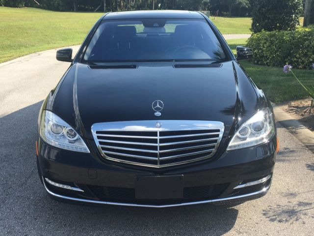 wddng9fb2aa303863 mercedes s400 hybrid low miles mint condition one owner. Black Bedroom Furniture Sets. Home Design Ideas
