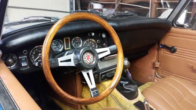 Think, that mg midget wooden steering wheel uk