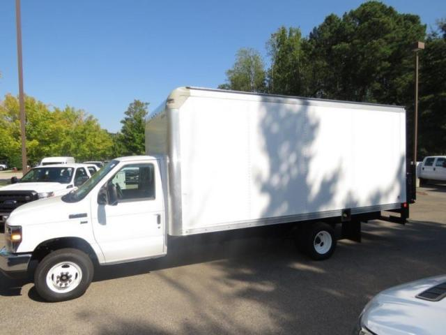 450 box truck 16 truck get image about wiring diagram get image about wiring diagram