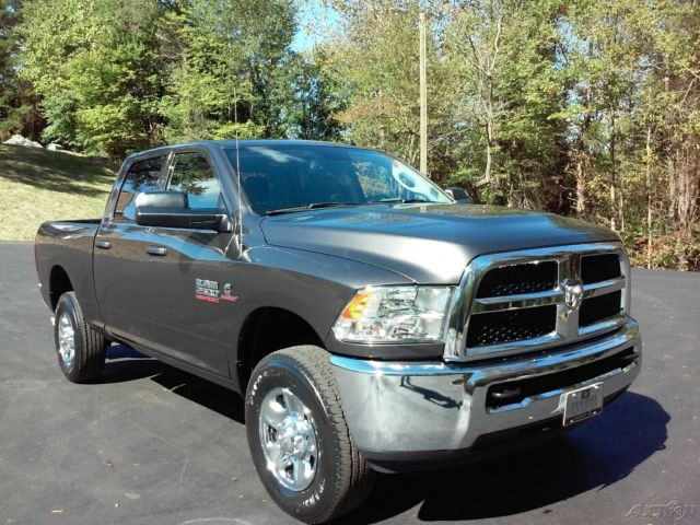2017 dodge ram 2500 tow mirrors 2018 dodge reviews. Black Bedroom Furniture Sets. Home Design Ideas