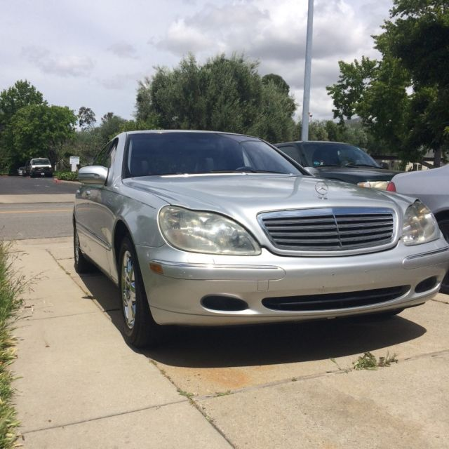 Wdbng70j52a297894 new price mercedes benz s430 for 2002 mercedes benz s430 price
