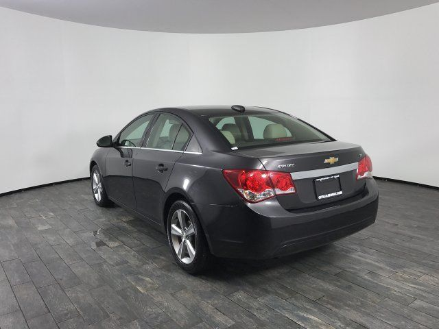 1g1pf5sb6g7120372 off lease only 2016 chevrolet cruze. Black Bedroom Furniture Sets. Home Design Ideas