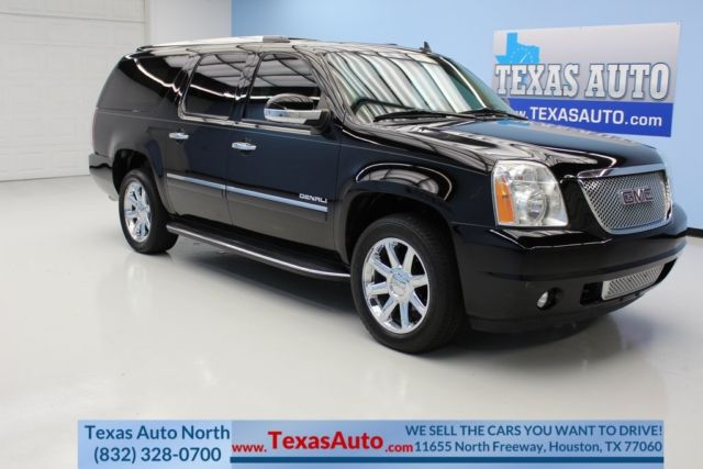 Gmc vortec variable valve timing v8 sfi engine autos post for English motors inc brownsville tx