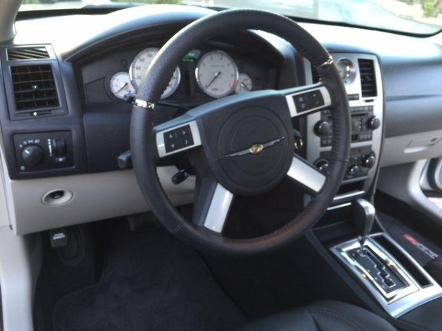 2c3la73w17h791104 very very low mileage chrysler 300 c srt8 hemi 6 1. Cars Review. Best American Auto & Cars Review