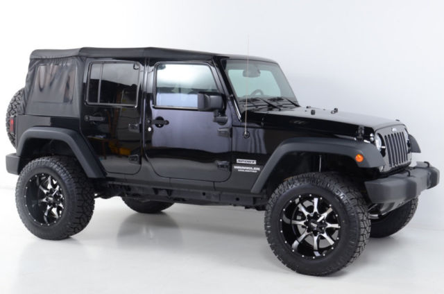 Owner Type Jeep Autos Post